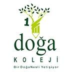008_Doga_Koleji